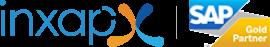 Inxap SAP Business One